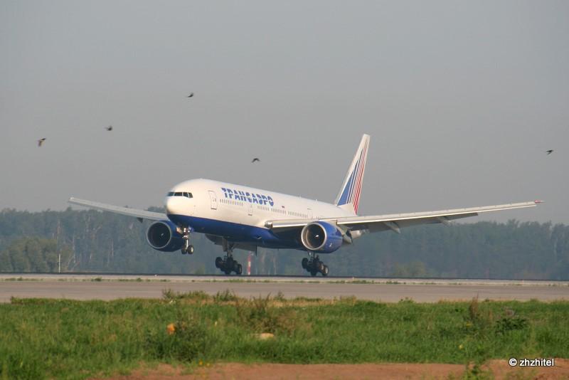 Самолеты из москвы в аликанте цены